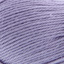 Phildar Phil coton 2 Lavande 0069 (op=op)