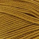 Phildar Phil coton 2 Gold 0073
