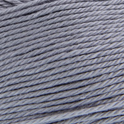 Phildar Phil coton 2 Silver 0074