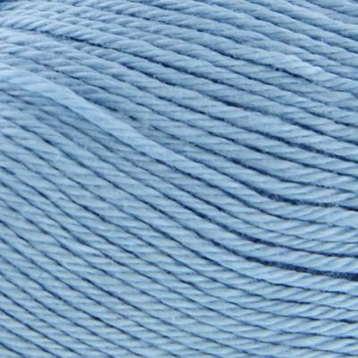 Phildar Phil coton 2 Azur 0075