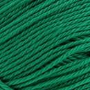 Phildar Phil coton 2 Veronese 0083 (op=op)