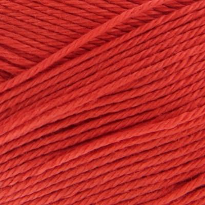 Phildar Phil coton 2 Rouge 0084 op=op