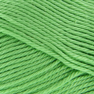 Phildar Phil coton 2 Pomme 0085