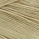 Phildar Phil coton 2 Seigle 0088