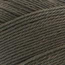 Phildar Phil coton 2 Kaki 0089