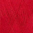 Drops Flora 18 rood