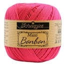 Scheepjes Maxi sweet treat-  Bonbon 786 fuchsia