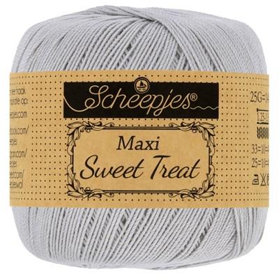 Scheepjes Maxi sweet treat - Bonbon 074 mercury