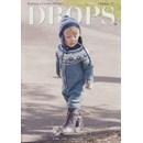 Drops 27 kinderen
