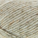 Scheepjes Merino soft brush 257 van der leck - naturel