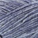 Scheepjes Merino soft brush 253 Potter - paars