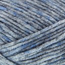 Scheepjes Merino soft brush 252 Toorop - blauw