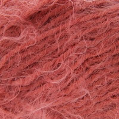 Lammy yarns - Soft fun 735 zalm op=op