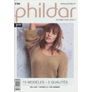 Phildar nr 660 - 15 modellen