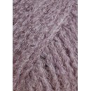 Lang Yarns Cashmere Light 950.0048