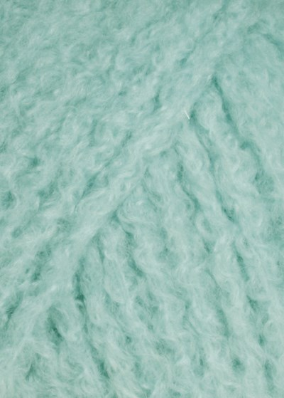 Lang Yarns Cashmere Light 950.0072 mint