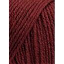 Lang Yarns Cashsoft 947.0061 rood gemeleerd (op=op)