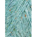 Lang Yarns Donegal 789.0172