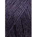 Lang Yarns Merino 400 lace 796.0080 oud paars