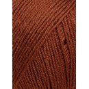 Lang Yarns Merino 400 lace 796.0011 donker oranje (op=op)