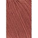 Lang Yarns Merino 400 lace 796.0075 oranje
