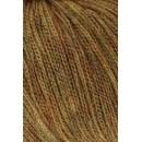 Novena 0111 camel - Lang Yarns
