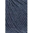 Lang Yarns Merino plus 152.0234 jeans blauw
