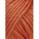 Lang Yarns Virginia 920.0075 oranje