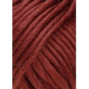 Lang Yarns Virginia 920.0064 rood