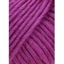 Lang Yarns Virginia 920.0045 pink