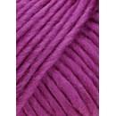 Lang Yarns Virginia 920.0045 pink