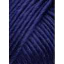 Lang Yarns Virginia 920.0025 marine blauw