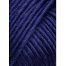 Lang Yarns Virginia 920.0025 marine blauw (op=op)
