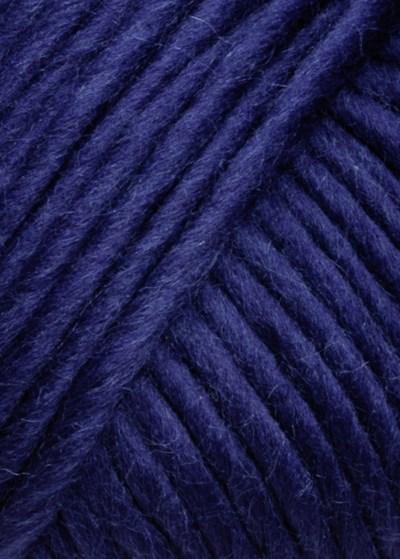 Lang Yarns Virginia 920.0025 marine blauw