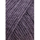 Lang Yarns Cashmere Premium 78.0180 oud paars