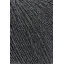 Lang Yarns Merino 200 bebe 71.0405 - grijs midden