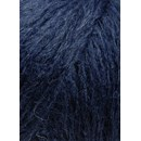 Lang Yarns Malou Light 887.0010 marine blauw