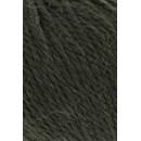 Lang Yarns Carpe Diem 714.0198 donker groen
