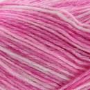 Scheepjes Spirit 310  flamingo - pink