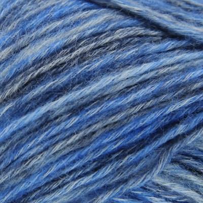 Scheepjes Spirit 309 dalhin - blauw