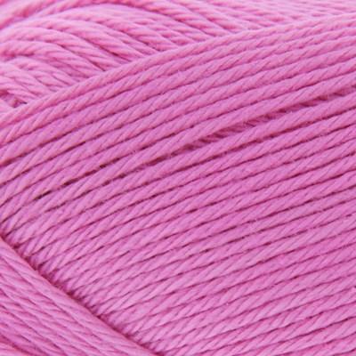 Scheepjes Larra 7442 roze - Scheepjes