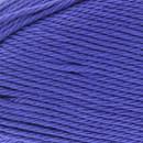 Scheepjes Larra 7432 paars blauw - Scheepjes