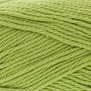 Scheepjes Larra 7436 linde groen