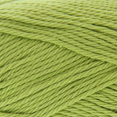 Scheepjes Larra 7436 linde groen - Scheepjes