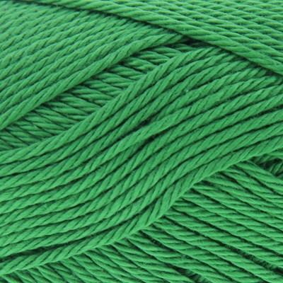 Scheepjes Larra 7438 groen - Scheepjes