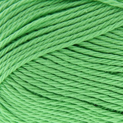 Scheepjes Larra 7437 lente groen
