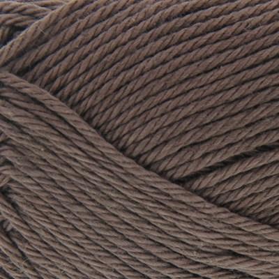 Scheepjes Larra 7431 bruin