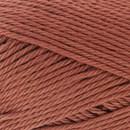 Scheepjes Larra 7429 bruin rood