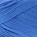 Scheepjes Larra 7435 helder blauw - Scheepjes