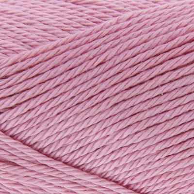 Scheepjes Larra 7441 licht roze
